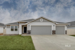 Photo of 773 Grizzly Drive, Twin Falls, ID 83301 (MLS # 98758408)