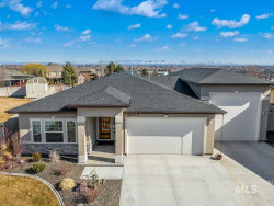Photo of 12230 S Red Hawk, Nampa, ID 83686-8075 (MLS # 98758437)