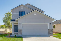 Photo of 10 S Sapling Way., Nampa, ID 83651 (MLS # 98758471)