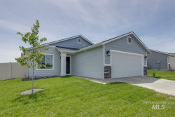 Photo of 12 S Sapling Way., Nampa, ID 83651 (MLS # 98758493)