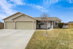 Photo of 4209 S Sumpter Ave, Boise, ID 83709 (MLS # 98758549)