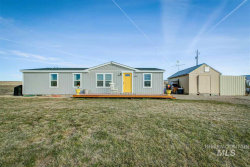 Photo of 6310 Little Freezeout Rd, Caldwell, ID 83607-7414 (MLS # 98758594)