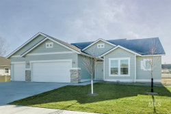 Photo of 15309 Roseman Way., Caldwell, ID 83607 (MLS # 98758600)