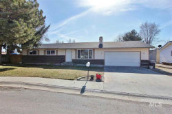 Photo of 10850 Marlinwood Dr, Boise, ID 83713 (MLS # 98758631)