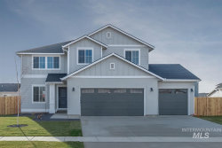 Photo of 4501 E Stone Falls Dr., Nampa, ID 83686 (MLS # 98758635)
