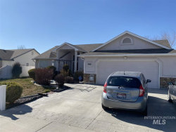 Photo of 1805 N Cobble Way, Nampa, ID 83651 (MLS # 98758662)