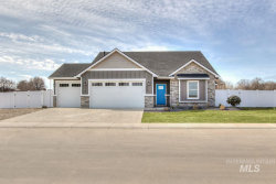 Photo of 223 Grizzly Drive, Fruitland, ID 83619 (MLS # 98758677)