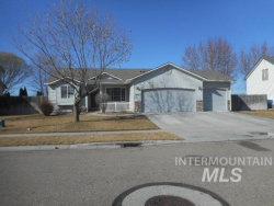 Photo of 3403 S Rock Springs Dr., Nampa, ID 83686 (MLS # 98758695)