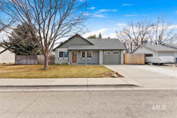 Photo of 2962 S Cadet Place, Boise, ID 83706 (MLS # 98758697)