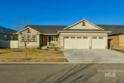 Photo of 1919 S Herron Dr, Nampa, ID 83686 (MLS # 98758718)
