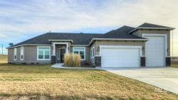 Photo of 9975 Moon Shadow Ct., Middleton, ID 83644 (MLS # 98759654)