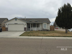 Photo of 1115 Lionheart Street, Middleton, ID 83644 (MLS # 98761503)
