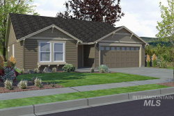 Photo of 10717 W Catmint Dr., Star, ID 83669 (MLS # 98761750)