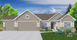 Photo of 8917 S Formosa Way, Kuna, ID 83634 (MLS # 98761835)
