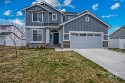 Photo of 1126 S Kalahari Ave., Kuna, ID 83634 (MLS # 98761949)