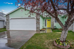 Photo of 202 S Valley Dr, Nampa, ID 83686 (MLS # 98761976)