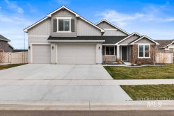 Photo of 1310 Cimarron Court, Middleton, ID 83644 (MLS # 98762023)