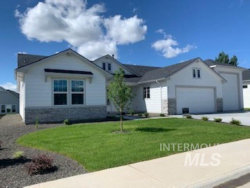 Photo of 477 Applecreek, Middleton, ID 83644 (MLS # 98762119)