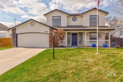 Photo of 17217 Collins Court, Nampa, ID 83687 (MLS # 98762151)