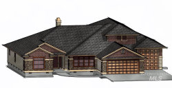 Photo of 2624 N Synergy Ave., Eagle, ID 83616 (MLS # 98762238)