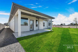 Tiny photo for 1727 N Ryde Ave, Kuna, ID 83634 (MLS # 98762281)
