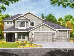 Photo of 2135 E Bexley St, Kuna, ID 83634 (MLS # 98762311)