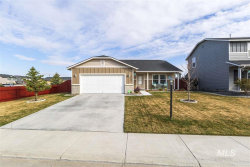 Photo of 10668 Tysen Springs St, Nampa, ID 83687 (MLS # 98762328)