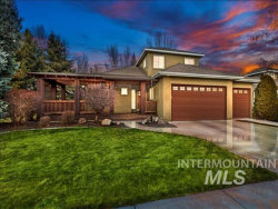 Photo of 408 W Colchester Dr., Eagle, ID 83616 (MLS # 98762380)