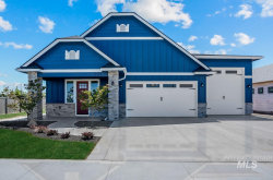 Photo of 2123 E Whitetail St, Kuna, ID 83634 (MLS # 98762393)