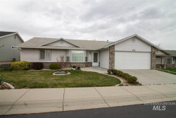 Photo of 608 N Sterling St., Nampa, ID 83651 (MLS # 98762452)