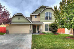 Photo of 2113 W Stonefly Pl., Nampa, ID 83687 (MLS # 98762517)
