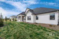 Tiny photo for 1105 W Back Forty Drive, Eagle, ID 83616 (MLS # 98762744)