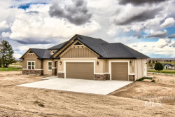 Photo of 22078 Ustick Rd., Caldwell, ID 83607 (MLS # 98762788)