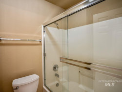 Tiny photo for 2360 E Faunhill Dr, Eagle, ID 83616 (MLS # 98762801)