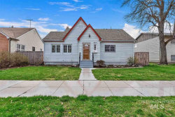 Photo of 2315 W Madison Ave., Boise, ID 83702 (MLS # 98762854)