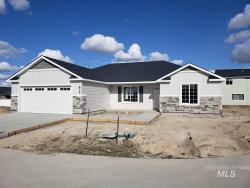 Photo of 835 Cortni Ct, Twin Falls, ID 83313 (MLS # 98762900)