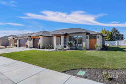 Photo of 2758 Sunray Loop, Twin Falls, ID 83301 (MLS # 98762902)