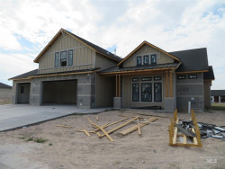 Photo of 2749 Sunray Loop, Twin Falls, ID 83301 (MLS # 98762904)