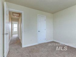 Tiny photo for 6264 N Hill Point Way, Star, ID 83669 (MLS # 98762924)