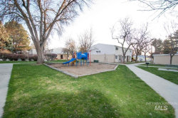 Tiny photo for 818 S Curtis, Boise, ID 83705 (MLS # 98762928)