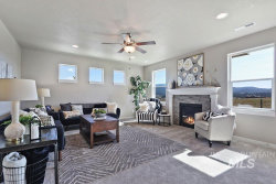 Tiny photo for 10681 W Catmint Dr, Star, ID 83669 (MLS # 98762962)