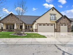 Photo of 5275 N Brookfield Place, Boise, ID 83713 (MLS # 98762982)