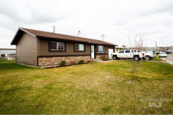 Photo of 1000 Stevens Place, Burley, ID 83318 (MLS # 98763042)