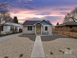 Photo of 1304 S Leadville, Boise, ID 83706 (MLS # 98763051)