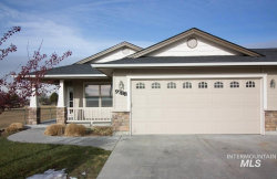 Photo of 9788 W Amity Road, Boise, ID 83709 (MLS # 98763059)