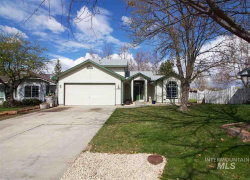 Photo of 2388 N Carissa Pl, Boise, ID 83704 (MLS # 98763064)