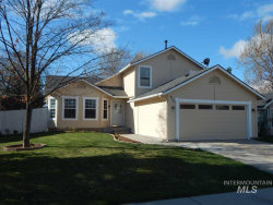 Photo of 9701 W Poppy St., Boise, ID 83704 (MLS # 98763972)