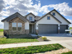 Photo of 2247 Nordic Ave, Middleton, ID 83644 (MLS # 98764881)
