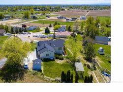 Photo of 23933 View Crest, Middleton, ID 83644 (MLS # 98765091)