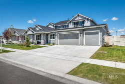 Photo of 1044 Silver Springs St, Middleton, ID 83644 (MLS # 98765158)